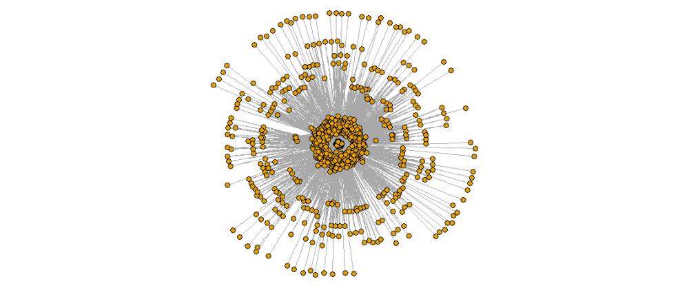 graph seo