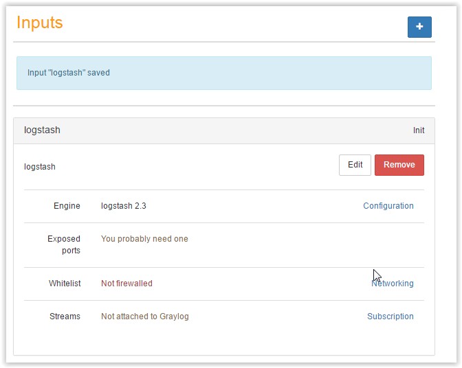 SEO Dashboard : Tutorial #PaasLogs for Log File Analyser